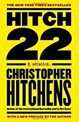 (Hitch 22: A Memoir) By Christopher Hitchens (Author) Paperback on (Apr , 2011)