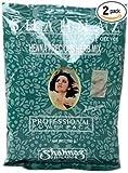 Shahnaz Husain Shahnaz Forever Henna Precious Herb Mix 100g (pack of 2)