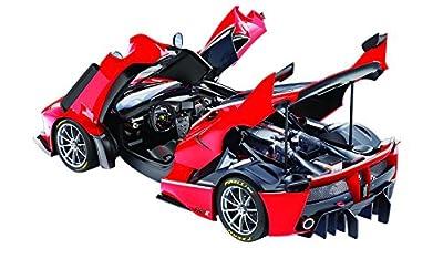 Tamiya Ferrari FXX K by Tamiya