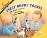 Every Buddy Counts, Stuart J. Murphy, 078077910X