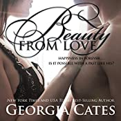 Beauty from Love | Georgia Cates