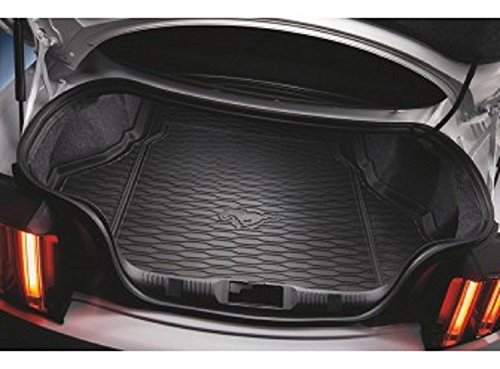 Ford Genuine FR3Z-6111600-AA Cargo Area Protector Liner ()