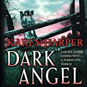 Dark Angel | Karen Harper