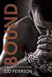 Bound (Guards of Folsom Book 5)