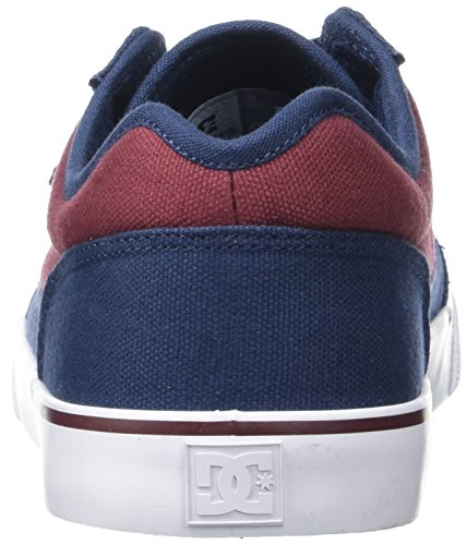 Sneaker Tonik navy Dc Tx Shoes Blu Uomo t544qw