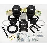 Pacbrake HP10005 Rear Air Suspension Kit