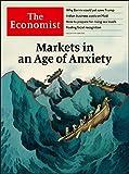 Kindle Store : The Economist - US Edition