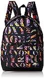 Cheap Roxy Women's Sugar Baby Medium Backpack ERJBP03264 (KVJ7)