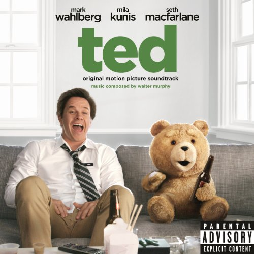 Ted: Original Motion Picture S...
