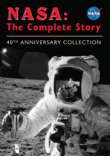 nasa-the-complete-story