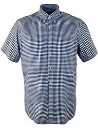 Amazon.com: Polo Ralph Lauren - Casual Button-Down Shirts / Shirts ...