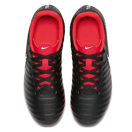 Fitness Unisex Jr Club Nike Legend Da 7 Fg Scarpe 6g8a0T8