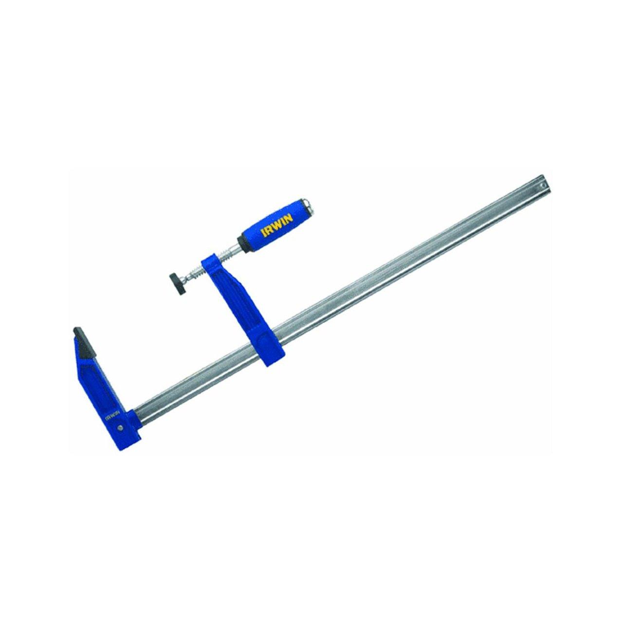 IRWIN Tools Record Clutch Lock Bar Clamp, 30-inch (223130)
