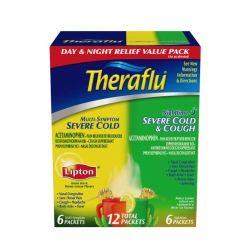 theraflu-multi-symptom-severe-cold-with-lipton-flavors-nighttime-severe-cold-cough-12-count