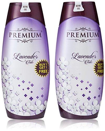 premium-lavender-talc-300-g-white-normal