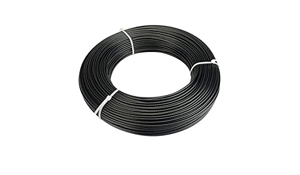 Unprinted Ring Cable Marker RMS-01 59344 8 Packs of 1000 pcs Cembre 4362220