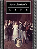 Jane Austen - Life