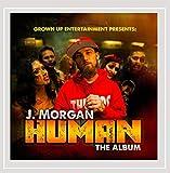 Human [Explicit]