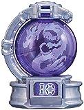 Bandai Uchu Sentai Kyuranger Kyutama Gattai 10 DX Ryu dragon Voyager