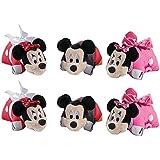 Pillow Pets Mini Disney Party Pack - 6 Pieces
