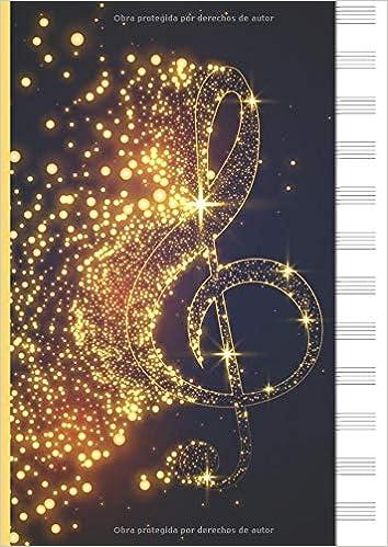 cuaderno de composición