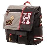 Harry Potter Hogwarts Alumni Utility Bag Standard