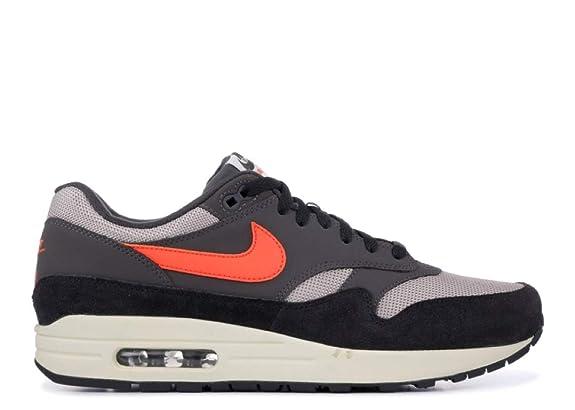 best website dbf81 a6acd Nike Air Max 1, Chaussures de Running Compétition Homme  Amazon.fr   Chaussures et Sacs