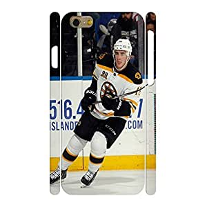 Luxurious Hockey Player Print Handmade Phone Accessories Shell Case For Sumsung Galaxy S4 I9500 Cover