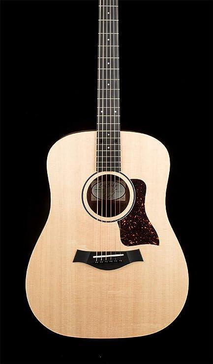Taylor Guitars Big Baby Taylor BBTe Guitarra acústica eléctrica ...
