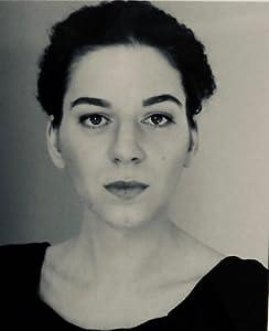 Raquel Erdtmann