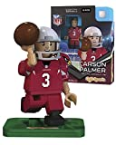 OYO Sports Generation 3 Series 3 Arizona Cardinals Carson Palmer Collectible Figure