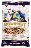 Hagen B2821 Gourmet Parrot Mix, 1.8 Kg, 4-Pound