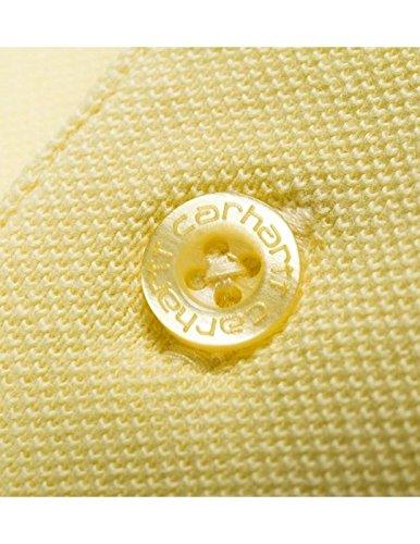 Carhartt Polo Citronier Carhartt Homme Carhartt Polo Polo Polo Polo Carhartt Carhartt Citronier Citronier Homme Homme Homme Homme Citronier rCqrw5Tfn