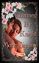 Charmed By Knight (The Fielding Brothers Saga Book 2)