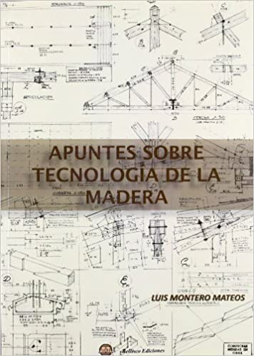 ebook carpintería