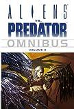 Aliens vs. Predator Omnibus Volume 2 (v. 2)