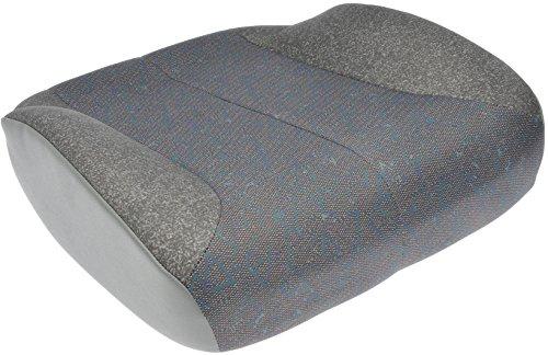 Dorman 641-5104 Seat Cushion -