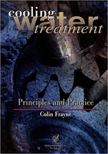 Buy cooling water treatment principles and practice book online at buy cooling water treatment principles and practice book online at low prices in india cooling water treatment principles and practice reviews ratings fandeluxe Images