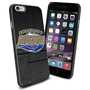 Zheng caseZheng caseSoccer MLS Colorado Rapids FC LOGO SOCCER FOOTBALL , Cool iPhone 4/4s Smartphone Case Cover Collector iphone TPU Rubber Case Black