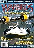 Warbirds International