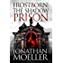 Frostborn: The Shadow Prison (Frostborn #15)
