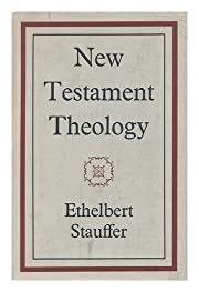 New Testament Theology / Translated from the…