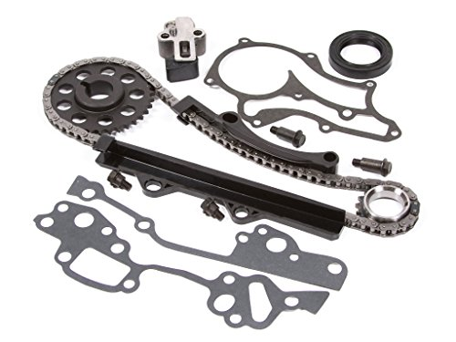 22re timing chain guide - 7