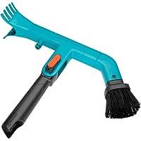 Gardena 3651-20 - Limpiador de canalones combisystem