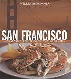 San Francisco, Janet Fletcher, 0848728521