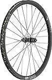DT Swiss XMC 1200 Spline 30 Rear Wheel: 27.5'', 12x148mm, Centerlock Disc