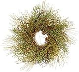 Comfort Wreath