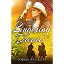 Lingering Dreams (Sweet Teen Romance) (Norma Jean Lutz Classic Collection) (Volume 6)