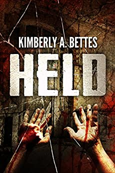 Held by [Bettes, Kimberly A.]