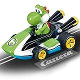 Carrera Slot Car Racing Vehicle